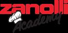 Lorenzo Collovigh Archivi - Zanolli Academy