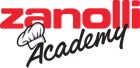Informativa ex art. 13 D.Lgs. n. 196/03 - Zanolli Academy